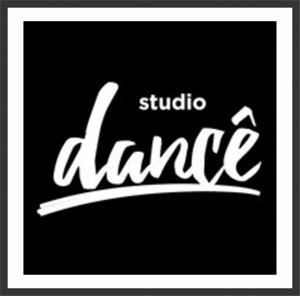 Studio Dancê